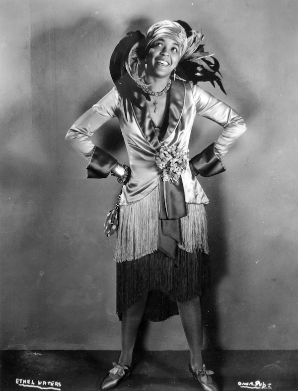 ethel-waters_birmingham-bertha_1929_0-lg_f401
