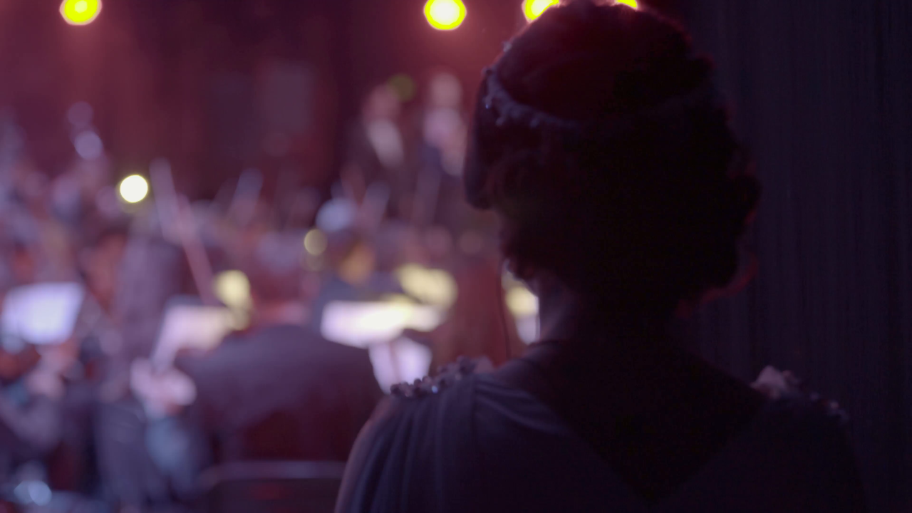 the-singer-looks-at-the-orchestra-from-behind-the-scenes-before-going-on-stage_hwjy8pfl__F0000